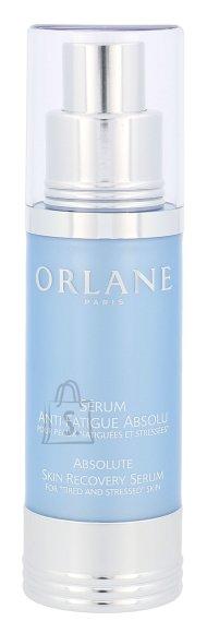 Orlane Absolute Skin Recovery näoseerum väsinud nahale 30 ml