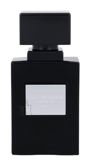 Lady Gaga Eau de Gaga 001 parfüümvesi EdP 30 ml