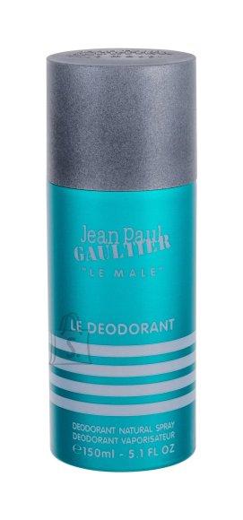 Jean Paul Gaultier Le Male spray deodorant meestele 150 ml