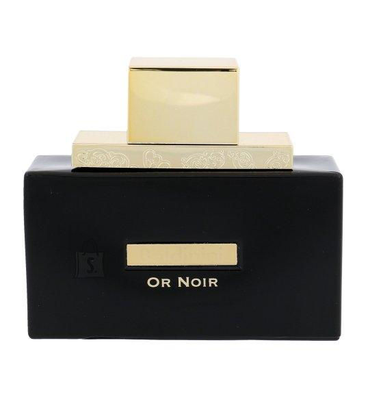Baldinini Or Noir parfüümvesi EdP 75 ml