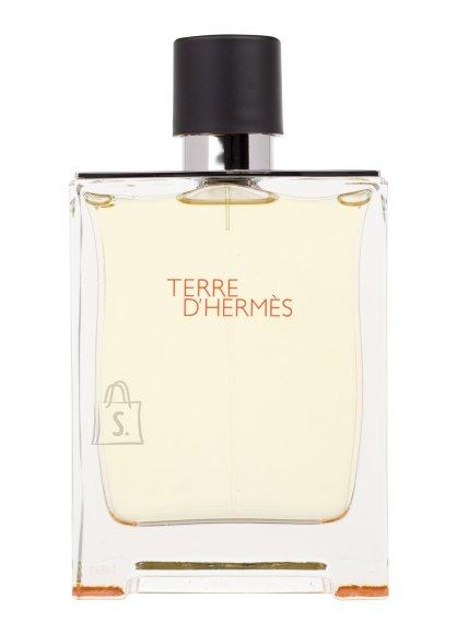 Hermes Terre d´Hermes tualettvesi EdT 200 ml