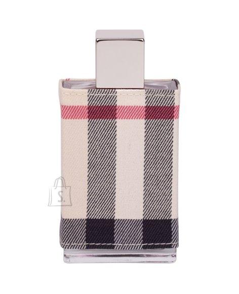 Burberry London parfüümvesi EdP 100 ml
