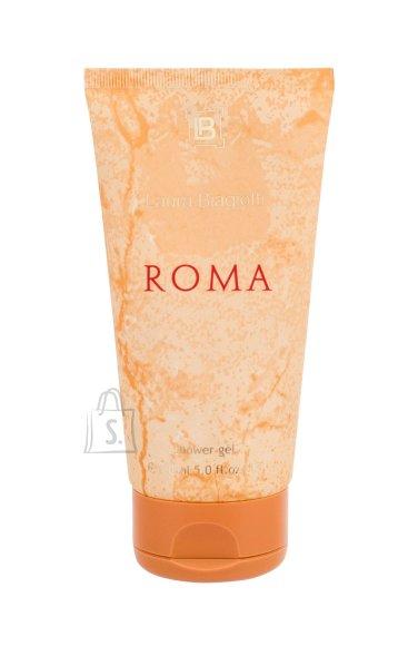 Laura Biagiotti Roma naiste dušigeel 150 ml