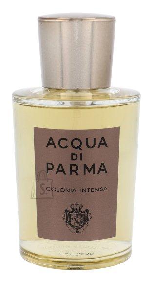 Acqua Di Parma Colonia Intensa odekolonn EdC 100 ml