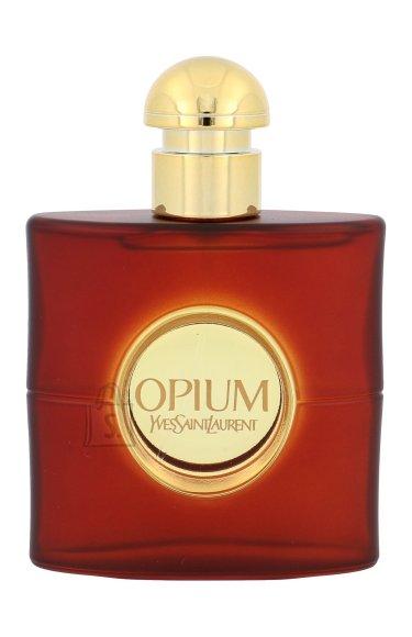 Yves Saint Laurent Opium 2009 50ml naiste tualettvesi EdT