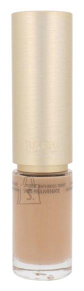 Juvena Rejuvenate & Correct Tinted Fluid SPF10 tooniv näolosjoon 50 ml