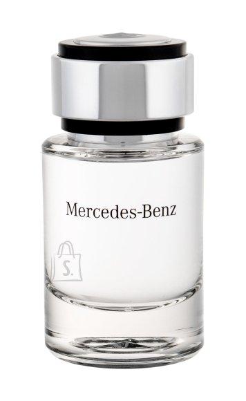Mercedes-Benz Mercedes-Benz tualettvesi meestele EdT 75 ml