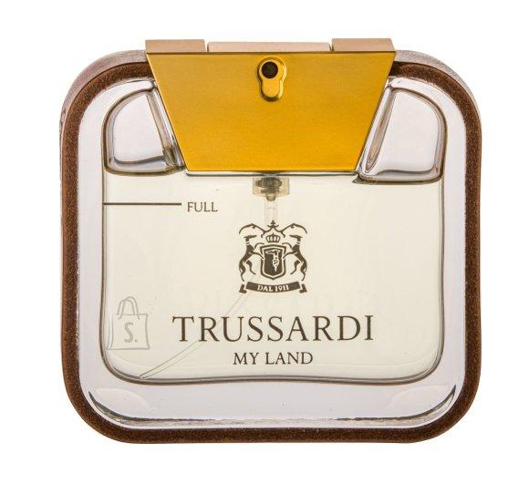 Trussardi My Land tualettvesi EdT 50 ml