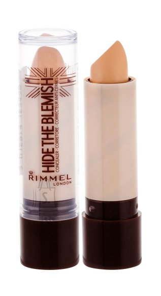 Rimmel London Hide The Blemish Concealer peitepulk 4.5 g