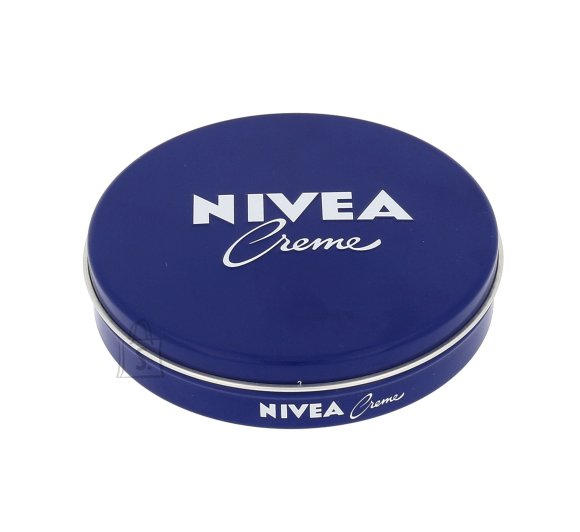 Nivea kreem 75 ml