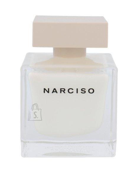 Narciso Rodriguez Narciso parfüümvesi EdP 90 ml