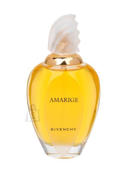 Givenchy Amarige tualettvesi naistele EdT 100ml