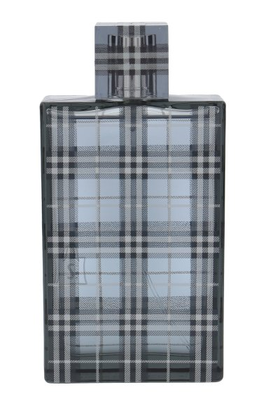 Burberry Brit for Men tualettvesi EdT 100 ml