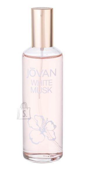 Jovan White Musk odekolonn EdC 100 ml