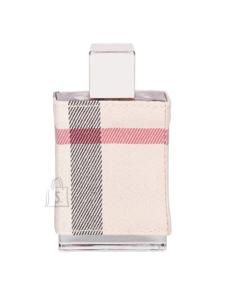 Burberry London parfüümvesi EdP 50 ml