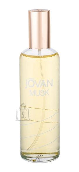 Jovan Musk odekolonn EdC 96 ml