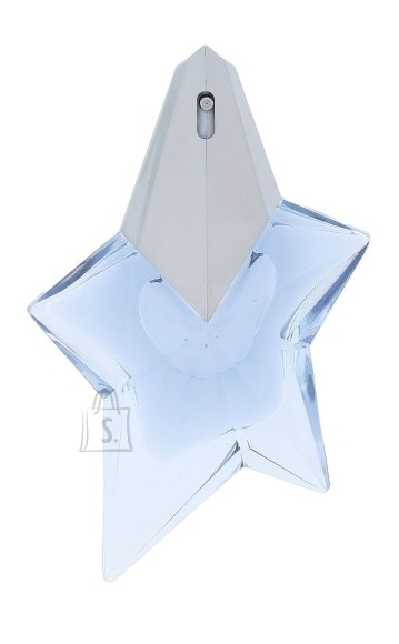 Thierry Mugler Angel parfüümvesi naistele EdP 25ml