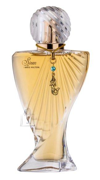 Paris Hilton Siren parfüümvesi EdP 100 ml