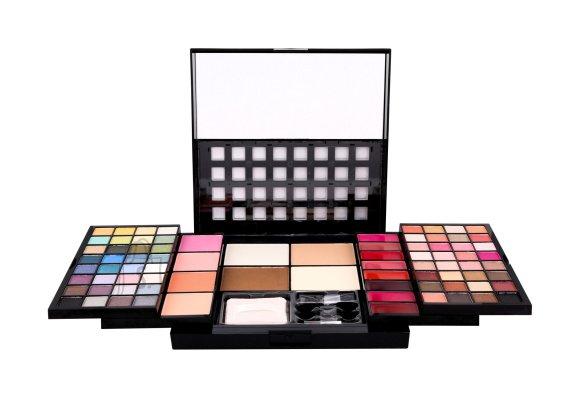Makeup Trading Schmink Set Flower meigikomplekt 92 g