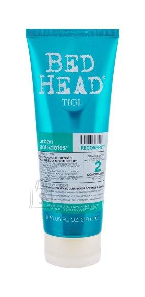 Tigi Bed Head Recovery juuksepalsam 200 ml