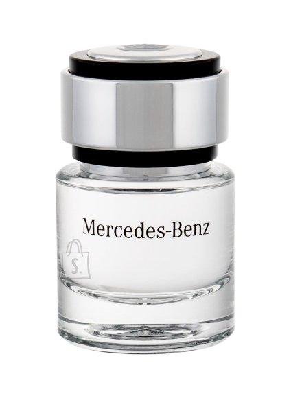 Mercedes-Benz Mercedes-Benz tualettvesi meestele EdT 40ml