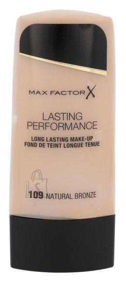 Max Factor Lasting Performance Make-Up jumestuskreem 35ml toon: 109