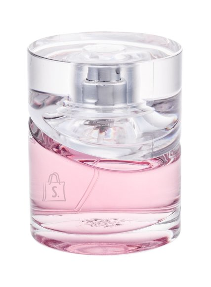 Hugo Boss Femme parfüümvesi naistele EdP 50ml
