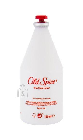 Old Spice Original 150ml aftershave