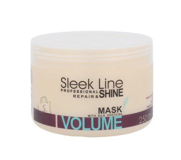 Stapiz Sleek Line Volume Mask juuksemask 250ml