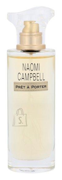 Naomi Campbell Pret a Porter parfüümvesi EDP 30ml