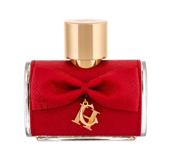 Carolina Herrera CH Privée parfüümvesi EdP 80 ml