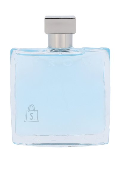 Azzaro Chrome meeste tualettvesi EdT 50 ml
