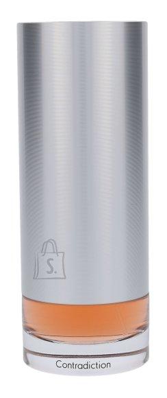 Calvin Klein Contradiction 100ml naiste parfüümvesi EdP