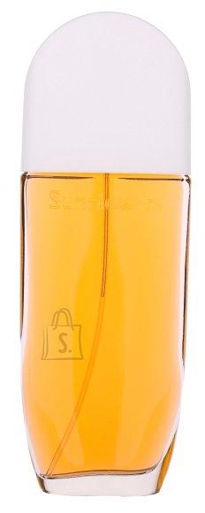 Elizabeth Arden Sunflowers tualettvesi EdT 100 ml