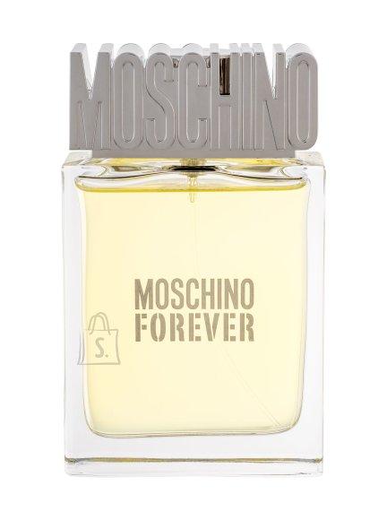 Moschino Forever tualettvesi EdT 100 ml