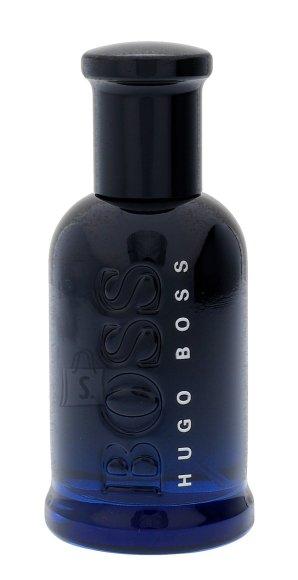 Hugo Boss Boss Bottled Night tualettvesi EdT 50 ml