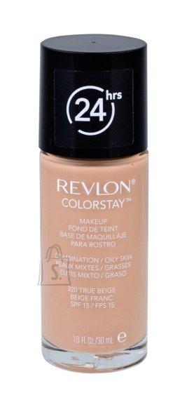 Revlon Colorstay jumestuskreem Combination Oily Skin True Beige 30 ml