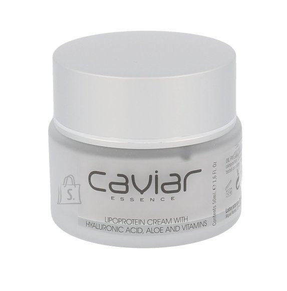 Diet Esthetic Caviar Essence näokreem 50 ml