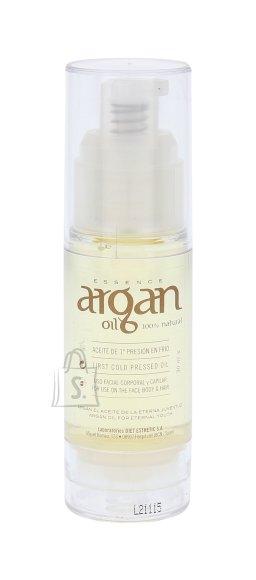 Diet Esthetic Aragan Oil juukseõli-näoseerum 30 ml