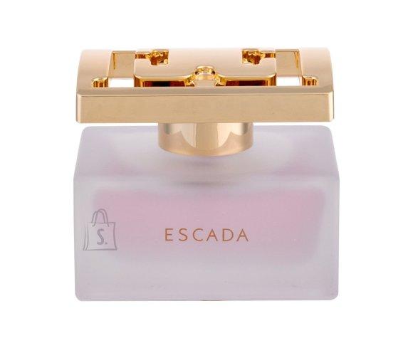 Escada Especially Escada Delicate Notes tualettvesi EdT 30 ml