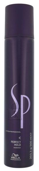 Wella Professionals SP Perfect Hold Hairspray juukselakk 300 ml