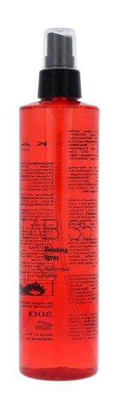 Kallos Cosmetics Lab 35 Finishing soenguvedelik 300 ml