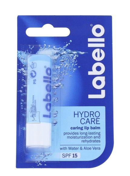 Labello Hydro Care hügieeniline huulepulk 5.5 ml