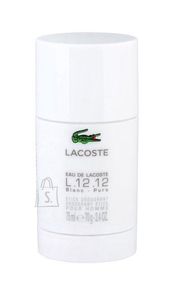 Lacoste Eau de Lacoste L.12.12 Blanc deostick 75 ml