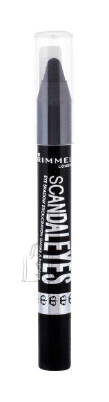 Rimmel London Scandal Eyes silmapliiats 3.25 g