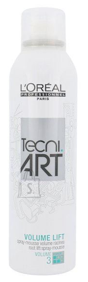 L´Oréal Professionnel Tecni Art Volume Lift juuksevaht 250 ml