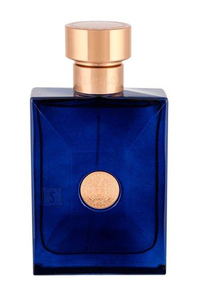 Versace Dylan Blue Pour Homme deodorant 100 ml