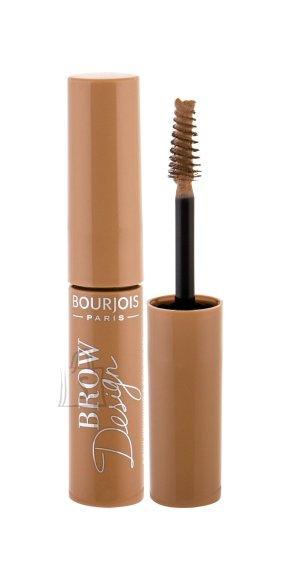 BOURJOIS Paris Brow Design Eyebrow Mascara (5 ml)