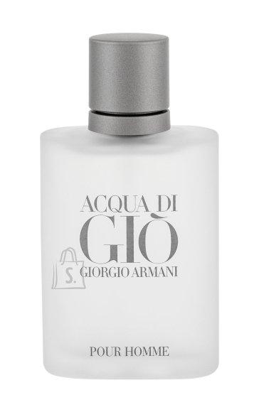 Giorgio Armani Acqua di Gio meeste tualettvesi EdT 30ml