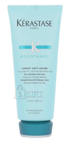 Kérastase Resistance Ciment Anti Usure juuksepalsam 200 ml